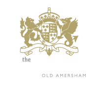 Kings Arms Logo_Level