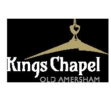 Kings Chapel Logo_Level