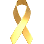 Cancer Ribbon2
