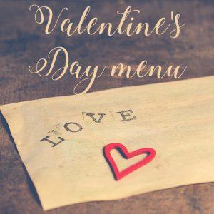 Valentine's Day Menu button_Website