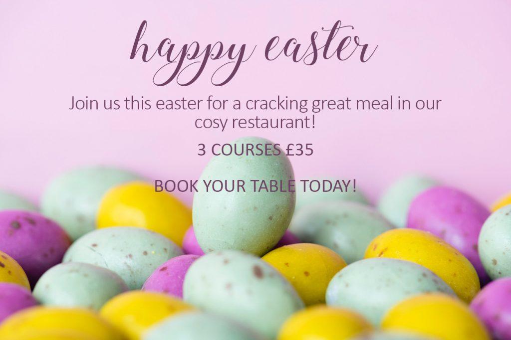 Easter Sunday website link